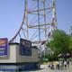 Cedar Point 105