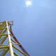 Cedar Point 106