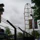 Cedar Point 108