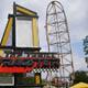 Cedar Point 109