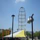 Cedar Point 111