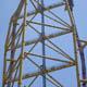 Cedar Point 114