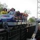 Cedar Point 117