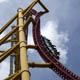 Cedar Point 121