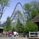 Cedar Point 126