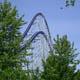Cedar Point 128