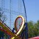 Cedar Point 130