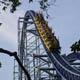 Cedar Point 132