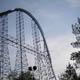 Cedar Point 134