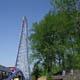 Cedar Point 137