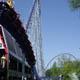 Cedar Point 138