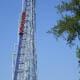 Cedar Point 139