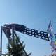 Cedar Point 140