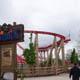 Cedar Point 143