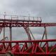 Cedar Point 145