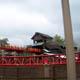 Cedar Point 146
