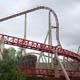 Cedar Point 148