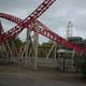 Cedar Point 149