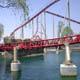 Cedar Point 150