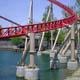 Cedar Point 151