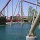 Cedar Point 152