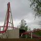 Cedar Point 153