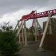 Cedar Point 154