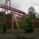 Cedar Point 155