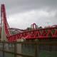 Cedar Point 157