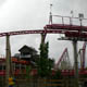 Cedar Point 159