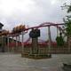 Cedar Point 160