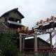 Cedar Point 164