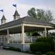 Cedar Point 167