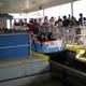 Cedar Point 168