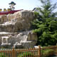 Cedar Point 171