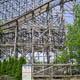 Cedar Point 176