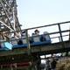 Cedar Point 178