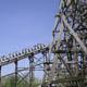 Cedar Point 179