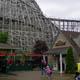 Cedar Point 181