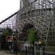 Cedar Point 183