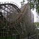 Cedar Point 184