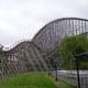 Cedar Point 185