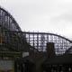 Cedar Point 186