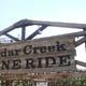 Cedar Point 188