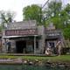 Cedar Point 203