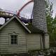 Cedar Point 205