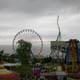 Cedar Point 214