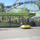 Cedar Point 215