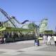 Cedar Point 216