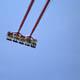 Cedar Point 217